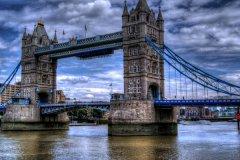 英国自助游攻略-英国旅游消费高吗