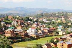 马达加斯加旅游攻略-马达加斯加特产有什么