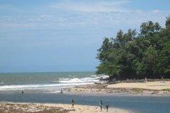 马达加斯加旅游最佳时间-什么时候去马达加斯加旅游最好