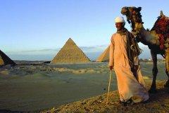 埃及生活习俗-埃及旅游注意事项