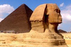 埃及旅游旺季是几月份-埃及旅游天气情况