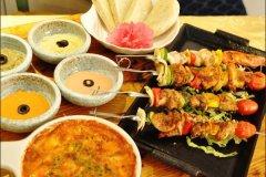 埃及旅游美食攻略-埃及美食有什么
