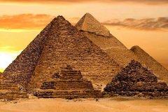 埃及当地习俗-埃及旅游必备物品