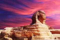 埃及旅游需要多少钱-埃及旅游酒店价格查询