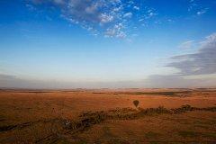 肯尼亚旅游旺季在什么时候-肯尼亚旅游最佳时间