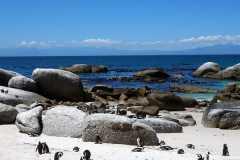 南非旅游最佳时间-南非旅游天气情况