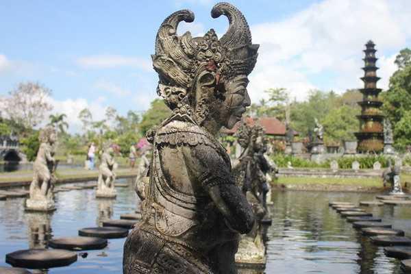 【享悦榕泰国+巴厘岛9晚11天】一次出行,超值体验两地悦榕庄