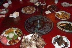 日喀则旅游美食-日喀则著名美食有什么