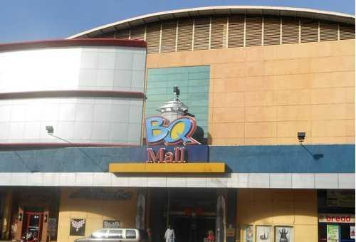 BQ Mall