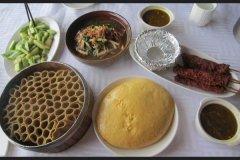 山西太原美食-太原有什么好吃的