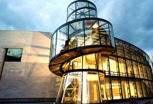 德国历史博物馆
