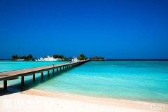马尔代夫旅游去哪个岛