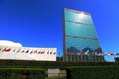 联合国总部在哪?在哪个国家